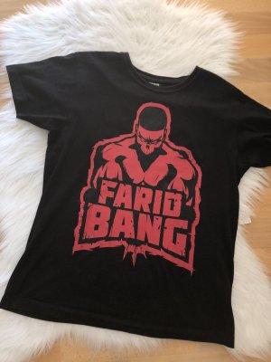 Farid Bang Merch