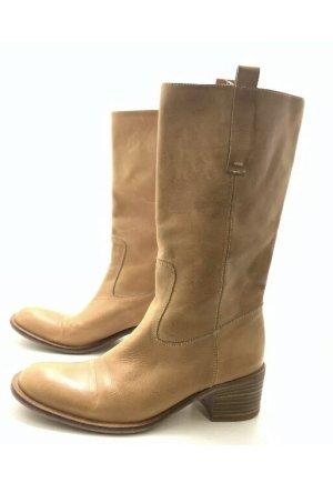 Billi Bi Boots western multicolore