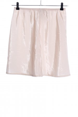 Farr West Underskirt cream casual look