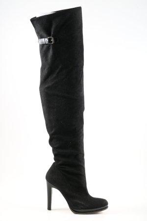 Farrutx High Heel Stiefel
