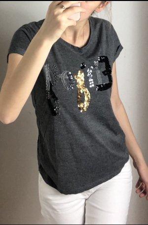 Fashion blogger style fashion