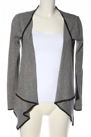 Fashion Club Cardigan