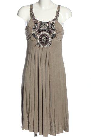 Fashion Elle Trägerkleid