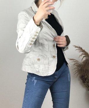Fashion esprit