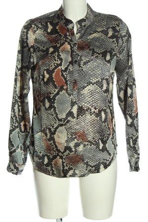 fashion Hemd-Bluse