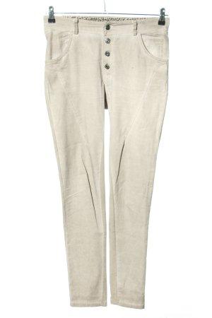 Fashion Highlight High Waist Jeans