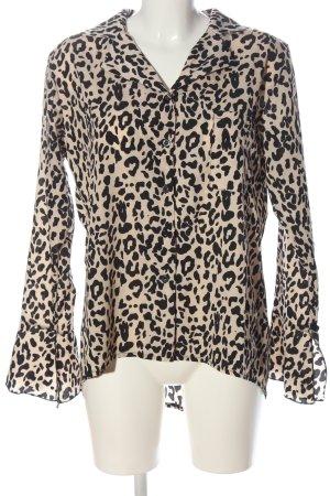 fashion Langarmhemd