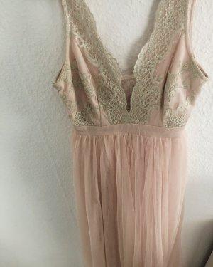 Fashion Nova Kleid