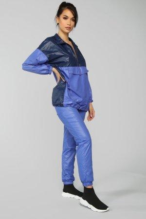 Fashion Nova Trainingsanzug