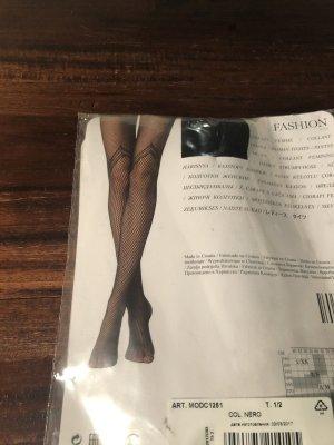 Calzedonia Bielizna dolna czarny