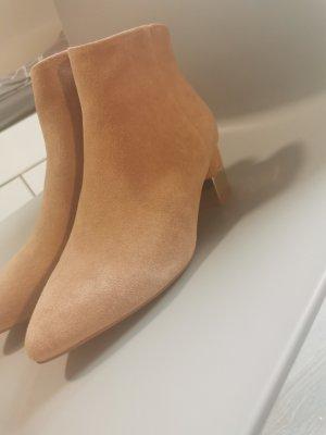 Vero Cuoio Krótkie buty Wielokolorowy