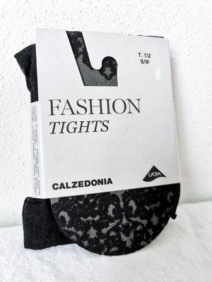 fashion tights Strumpfhose
