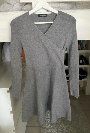 Fashion Union Kleid
