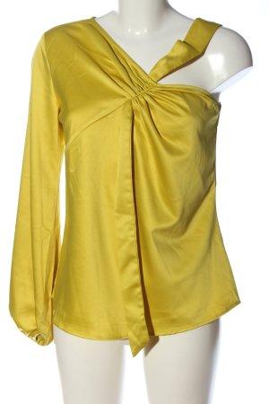 Fashion Union Langarm-Bluse