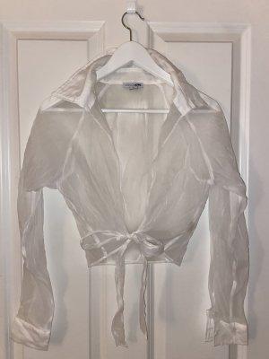 Fashionnova Bluse