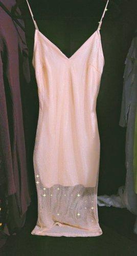Fashionnova Bodycon Dress