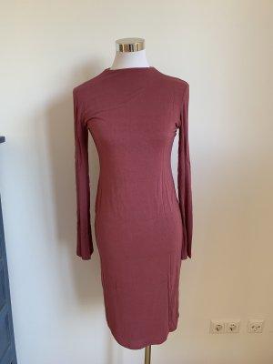 Fashionnova FashionNova Kleid Jersey S 36