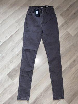Fashionnova Highwaist Jeans