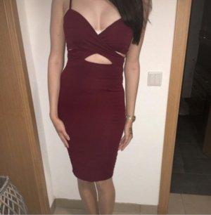 Fashionnova Kleid