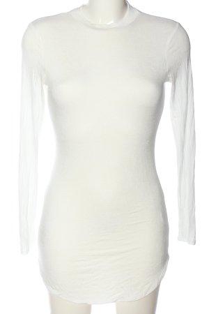Fashionnova Longshirt