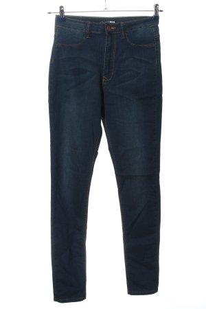 Fashionnova Stretch Jeans