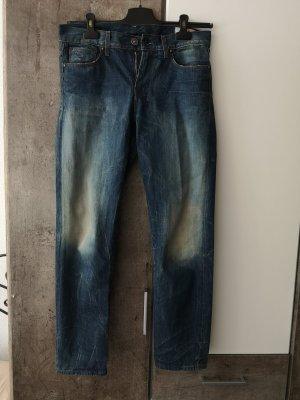 Fast neu jeans gstar