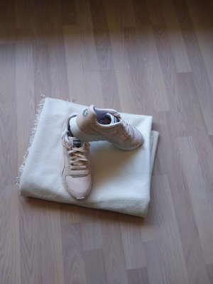 fast neue Puma RS-150 Sneaker in nude