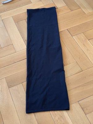 Fatal Dress (Velvet) von Wolford Gr. S in schwarz