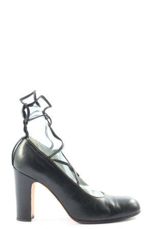 Fausto Santini High Heels