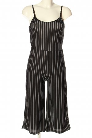 Favori Jumpsuit