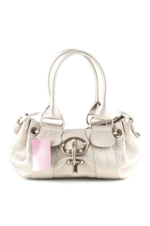 FAY Handtasche bronzefarben Elegant
