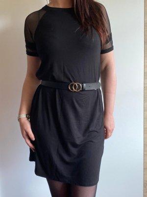 ❤️FB SISTER❤️ Kleid Gr. M schwarz wNEU