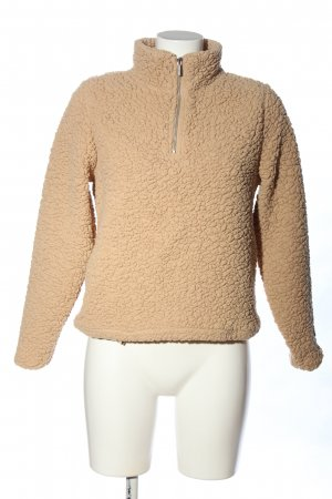 FB Sister Sailor Sweater natural white casual look