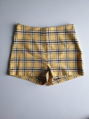 FB Sister Shorts multicolored