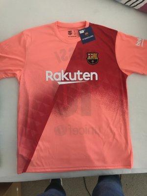 FC Barcelona trikot