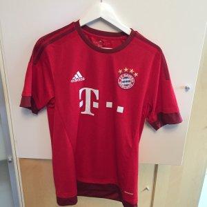 FC Bayern Götze Shirt