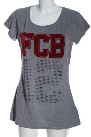 FC Bayern München Longshirt