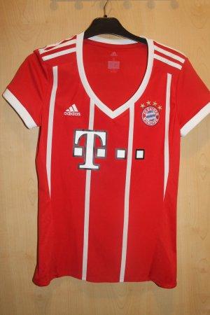FC Bayern München Trikot S