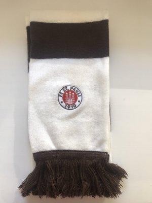 FC St. Pauli Fan Schal