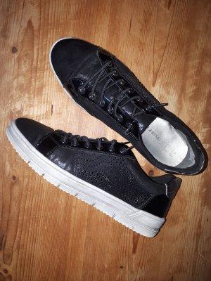 Tamaris Slip-on Sneakers multicolored