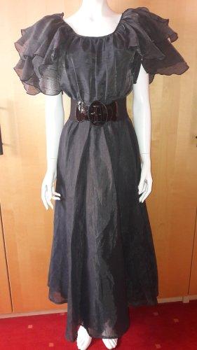 Feenhaftes langes Kleid