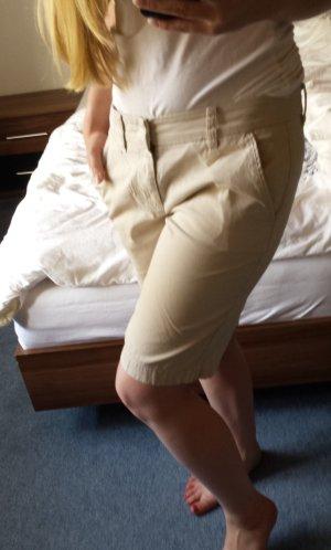 Feine Esprit Shorts/ Bermudas Gr. 32/34