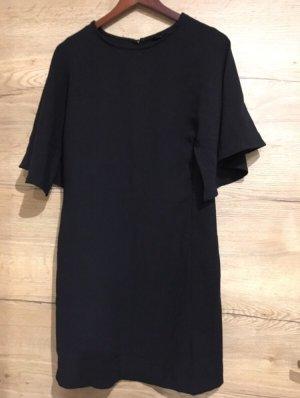 Feine Kleid von OPUS