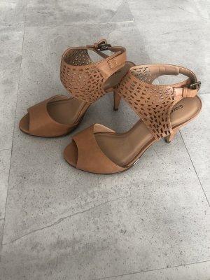 Feine Schuhe