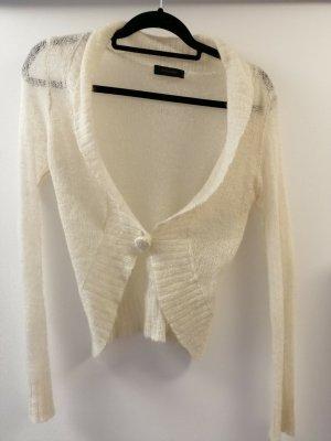Feine Wolle Cardigan Vero Moda