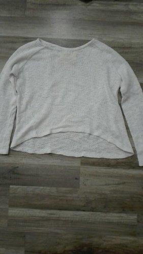 feiner Pullover