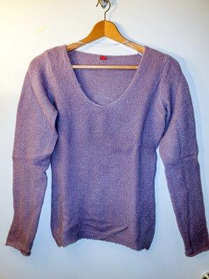 feiner Woll-Pullover von Esprit