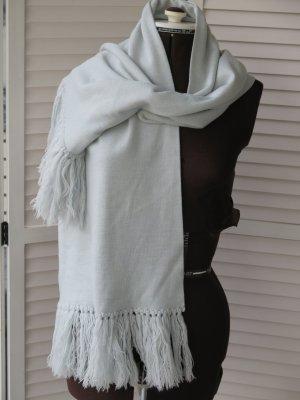 Feiner  Woll-Schal
