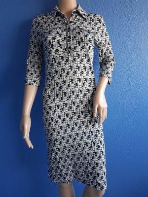 Feines Kleid von Madonna (Nr.4(2))