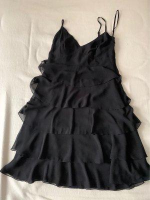 Feines Sommerkleid der Firma Esprit